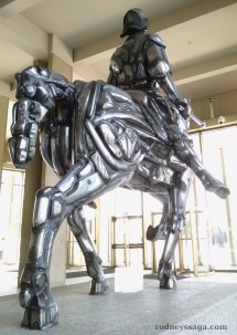 nys statue 2
