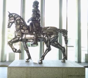 nys statue 3i