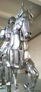 nys statue 4iii