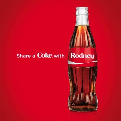 rodney-cc-sq