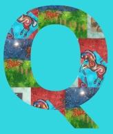 letter 2015 Q