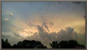 sunset august 10 15