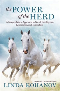 power-of-the-herd-260x390