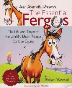 Fergus cov