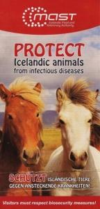 Iceland quar 1