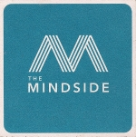 Mindside card