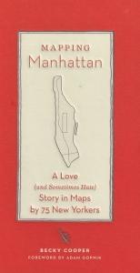 Mapping Manh cov