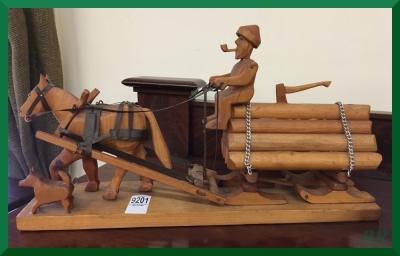 VT auction2