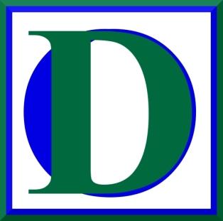 2016 letter D