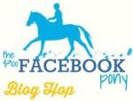 bloghoplogo little things