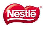Nestle red