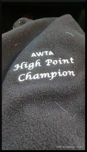 2016 AWTA banquet jacket 2