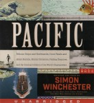 Pacific cov