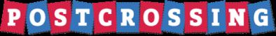 Postcrossing logo-470x62