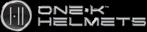 One K logo