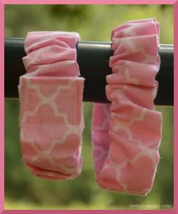 polo wraps jod straps