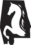 ashaa-logo