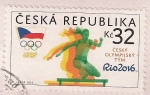 czech-sept-2016-stamp