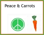 peace-carrots-header