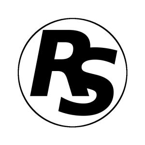 logo-rs-1
