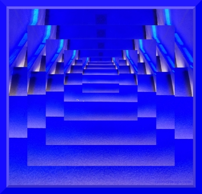 blue-stairs-final