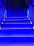 blue-stairs-start