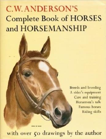cov-anderson-horsemanship