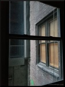 nyc-2016-hotel-window