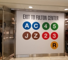 nyc-2016-letters-a-r-source