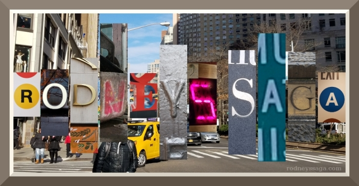 nyc-2016-letters-all