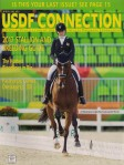 usdf-dec-2016-jan-cov