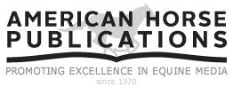 ahp-logo