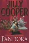 cov-cooper-gr