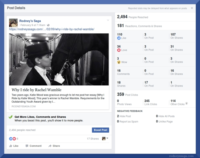 rw-facebook-stats