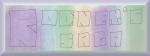 sketchbox-feb-2017-letters