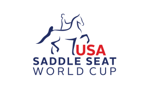 Road To The World Cup International Saddle Seat Style Guest Post