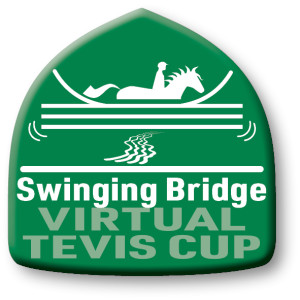 This image has an empty alt attribute; its file name is bridge-badge.jpeg